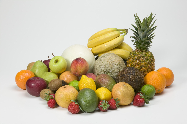 быстрая диета для похудение или лучшие минус 10килограмм эффективные диеты.